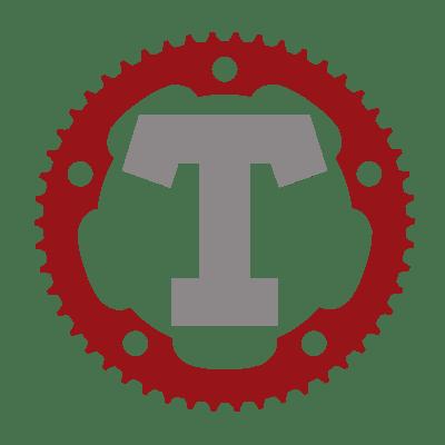 logo-titanium